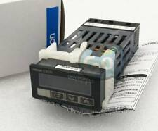 E5GN-R1TC Omron Digital Temperature Controller 100 to 240v AC