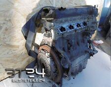 Motor 1.4 16V A14XEL OPEL CORSA 47TKM UNKOMPLETT