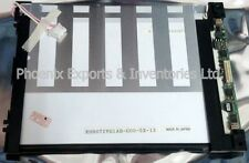 "Original 7.2"" KHS072VG1AB-G00 STN LCD Screen Display Panel KHS072VG1AB G00"