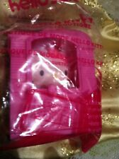 2016 McDonalds Happy Meal HELLO SANRIO Toy #7 HELLO KITTY FASHION BOUTIQUE TOY❤️