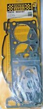 LADA RIVA 1.3 (1983 to 1992) HEAD GASKET SET - NEW UDK550 free p&p to uk