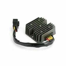 Voltage Rectifier Regulator For Polaris RZR 170 Sportsman 110 2015-2018 PE