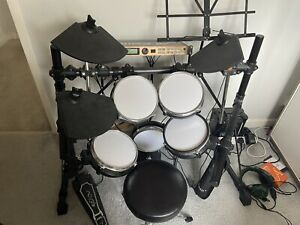 Alesis DM5 Drum Kit