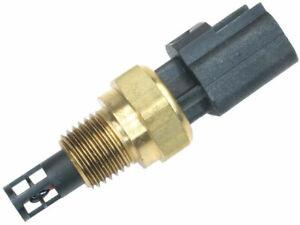 Intake Manifold Temperature Sensor fits Dodge Stratus 1997-2000 27YSQV