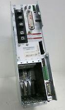 Indramat Digital Ac Servo Controller Dds Dds022 W200 B Dds022 W200b Rexroth