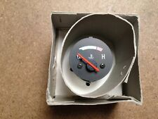KAWASAKI EN450A TEMPERATURE METER GENUINE KAWASAKI NEW 28011-1072