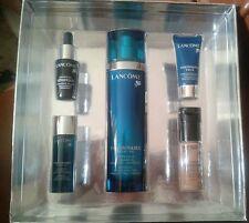 Lancôme Lifting/Firming Eyes Anti-Ageing Products