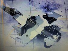 F16 Fighting Falcon Sky Guardians