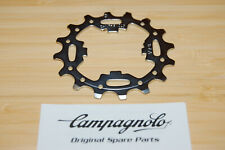 New - Campagnolo Record 16T 10 speed cog. New old stock NOS