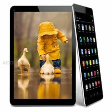 XGODY Google Android Tablet 10 inch Quad Core A7 16GB 10.1'' WiFi HD Tablet PC