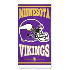0568e208 Minnesota Vikings NFL Towels for sale | eBay