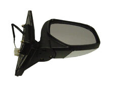 Door/Wing Mirror Chrome Electric RH OS For Mitsubishi L200 B40 2.5 Pickup 06>ON