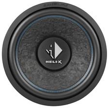 """Helix K12W 12"""" Subwoofer 300 W Rms K 12 W Sub Bass"""