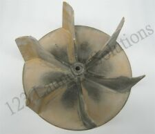 "Adc Stack Dryer Motor 12 1/2"" Impeller (Fan ¦ Blower) 100604"