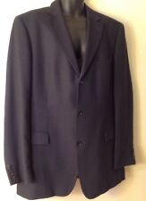 Men's Hugo Boss 46L Blazer