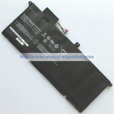 New 7.4V 62Wh AA-PBXN8AR battery for Samsung NP900X4C NP900X4D 900X4B Series 9