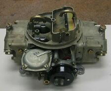 Holley Marine 750 CFM Model 9015 Carburetors