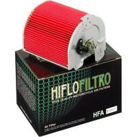 Hiflofiltro Air Filter Honda CB250 Nighthawk 1991-2008