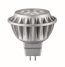 Paulmann LED NV Reflektor 8w Gu5 3 12v 2700k 28237