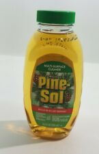 2X Pine-Sol Multi-surface Cleaner 9.5 fl.oz