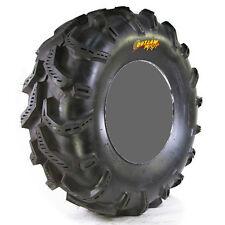 High Lifter Outlaw MST 28x9.5-12 ATV Tire 28x9.5x12 28-9.5-12
