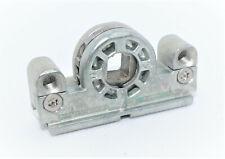 Roto NT Schneckengehäuse Schneckengetriebe Getriebegehäuse schraubbar