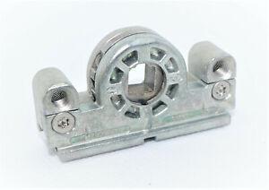 Roto NT Getriebe 82122000 Schneckengehäuse M483 schraubbar inkl. Bit   _ 231