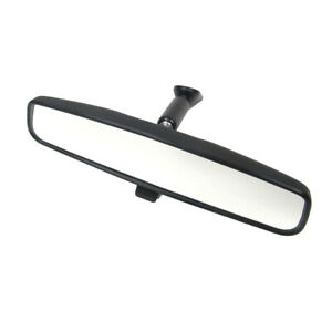 OEM Interior Rear View Mirror Buick Cadillac Chevrolet Oldsmobile Pontiac Saturn