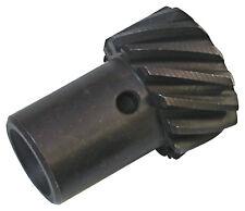 8531 MSD STEEL / IRON DISTRIBUTOR GEAR FOR MSD CHEVY DISTRIBUTOR .500 ID SHAFT