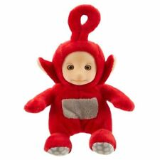 Teletubbies Super Soft 7 inch Plush Toy - 05911