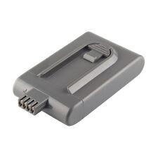 2200mAh 21.6V Battery For Dyson Vacuum Cleaner DC16 DC12 12097 BP01 912433-01