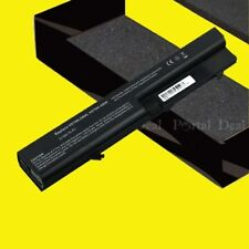 Battery for HP ProBook 4410s 4411s 4415s 4416s HSTNN-DB90 535806-001 513128-261