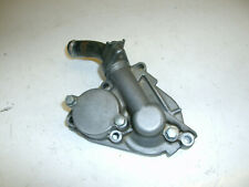 KAWASAKI KXF 250 WATER PUMP COVER 2014 MX SPARES 13,14,15,16