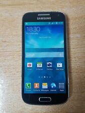 Ssmsung Galaxy 8GB 4G S4 Mini I9195