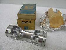 NOS 1962-1973 Chevrolet Corvette Frigidaire A/C Compressor Piston GM 6555318 dp