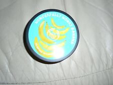 NEW 6.7 OZ  FULL SIZE The Body Shop ASSORTED BODY BUTTER  -  Free US Shipping