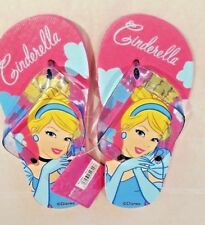 0075565c Flip Flops Slip - on Medium Width Shoes for Girls for sale | eBay