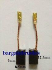 CARBON BRUSHES 4 FESTOOL SANDER RAS 115.04 E BF 1 RO125 EQ FEQ RO150E WET 2E C14