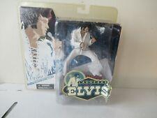 Elvis Presley Las Vegas Presents McFarlane New In Package