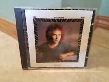 Lee Ritenour Rio cd Elektra Musician label Target Face Made In Germany 9 60024-2
