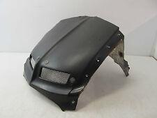 YAMAHA VMAX 700 1997 VX700 FRONT UNDER SUB PANEL FRAME 8CR-21912-01-00