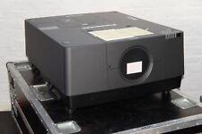 Panasonic Pt-ex16k Beamer - 16000 ANSI HD TV VGA 4 3 LCD Projector (id13646)