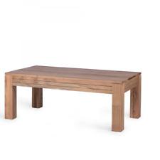 tischteile zubeh r aus palisander tische f rs wohnzimmer g nstig kaufen ebay. Black Bedroom Furniture Sets. Home Design Ideas