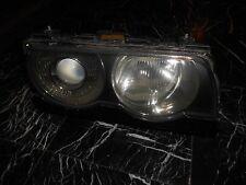 BMW 7 Series OEM Right Passenger Side Xenon HID Headlight HeadLamp 09/98-01