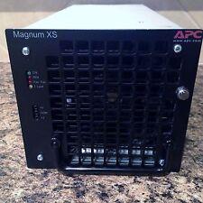 APC Magnum XS DC Rectifier - DCPM28HN54SH0 - 54.5V 50A 2800W