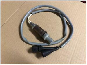 0258003083 Original Bosch Oxygen Sensor for Fiat (146) Un 1.4 52kW New