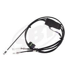 SeaDoo Throttle Cable XP LTD XP 277000912 1999 2000 2001 2002 SBT Brand NEW