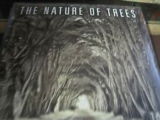 THE NATURE OF TREES PHOTOS BY PAUL KOZAL 2017 CALENDAR NEW FACTORY SEALED