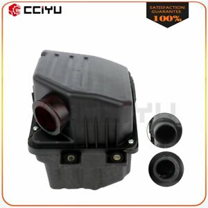 96814238 New Air Cleaner Filter housing Fits 2007-2008 Chevrolet Aveo Aveo5