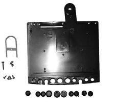 Supporto scheda elettronica motore CAME BX 119RIBX010 cancello automatico